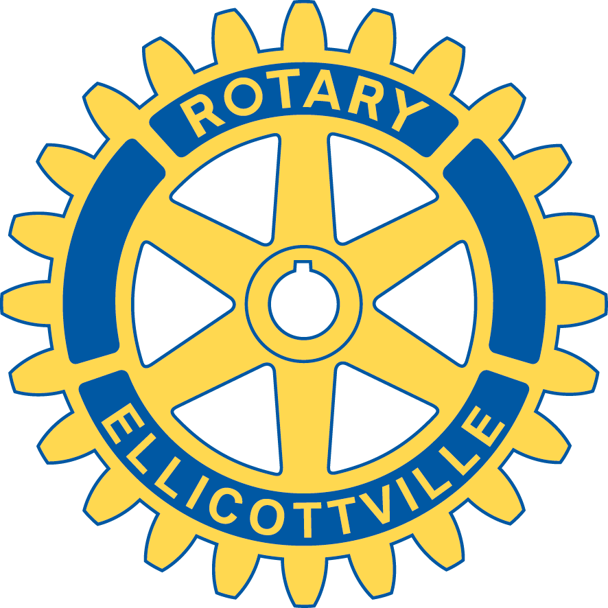 Ellicottville Rotary